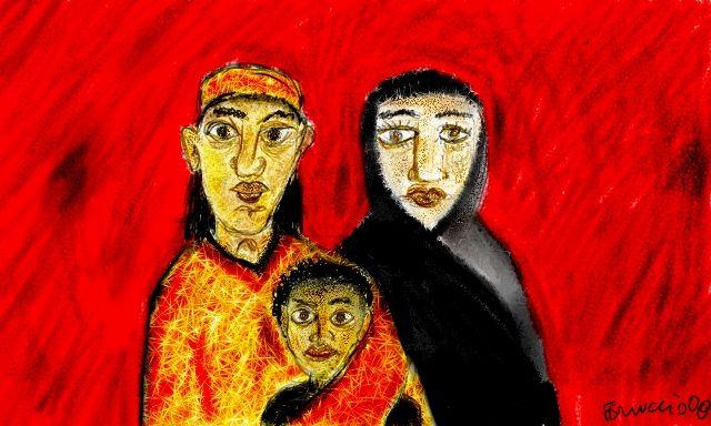 laserato__famiglia-araba_g