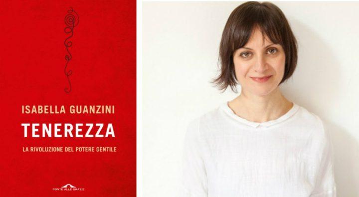 tenerezza-guanzini-982x540